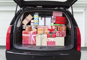 620-car-trunk-full-presents-expensive-reward-points-imgcache-rev1352824389806
