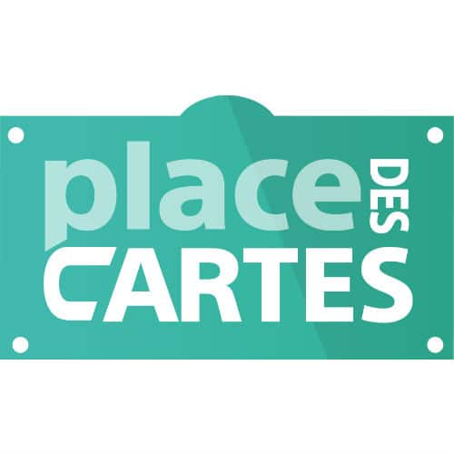 logo-place-des-cartes