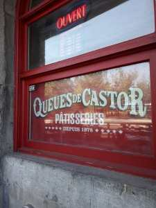 où manger à Montréal