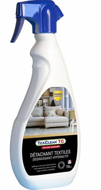 Nettoyer Un Canap Tissu Tout Pratique