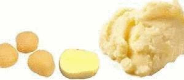 Comment conserver les pommes de terre xibaaru - Puree de pomme de terre maison ...
