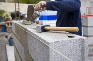 tout sur le beton