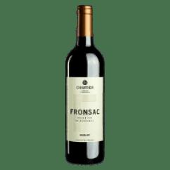 fronsac-chartier