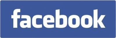 facebookLogoLong3x2