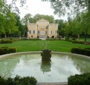 jardin-magalone-300x225