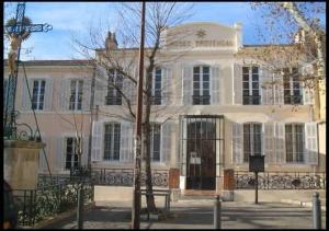musee-du-terroir-marseillais-marseille-1319987012