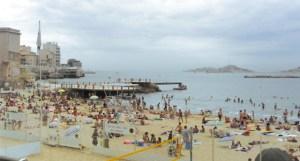 plage-catalans