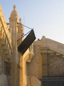pont-levis-notre-dame-de-la-garde-1198153035-1160409