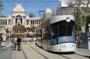 Marseille-tram-Longchamp09