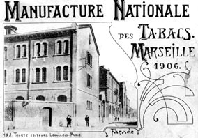 manufacture_gravure