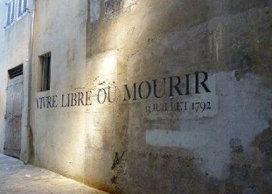 marseillaise-memorial-musee3