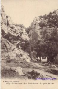 Les_Trois_Ponts_Le_puits_de_Paul_1912