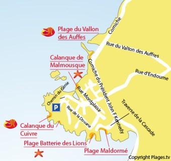 plan-calanque-malmousque-marseille