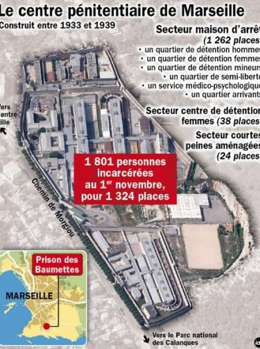 7755859420_la-prison-des-baumettes
