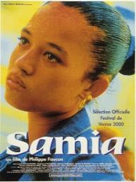 Samia_portrait_w193h257