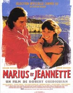 affiche-Marius-et-Jeannette-1997-1