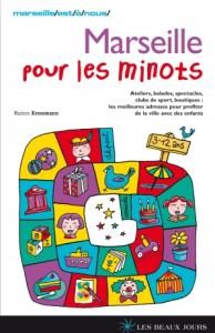 marseille-pour-les-m-4feab3db247eb