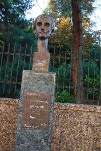 statue-dantonin-artaud_255762