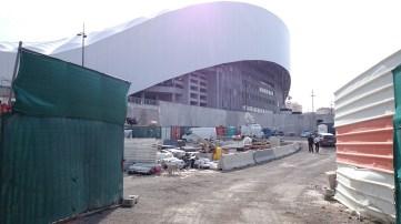 marseille-om-stade-velodrome