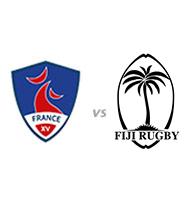 france-fidji