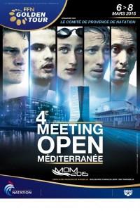 Meeting-Open-Méditerranée-2015-400x600