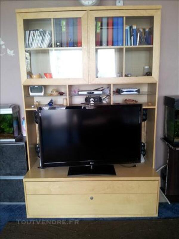 meuble tv ikea bonde toudon 06830