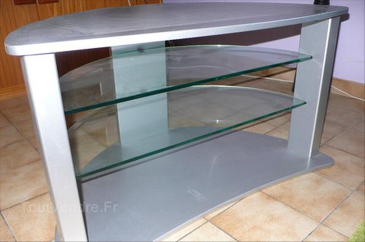meuble tv longueur 90 cm hauteur 50 cm