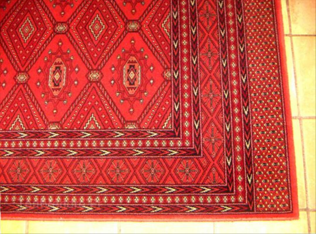 tapis pure laine saint maclou keops