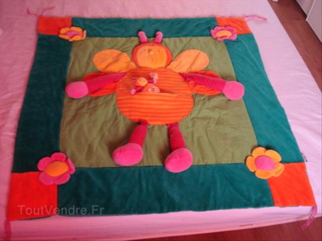 moulin roty louna l abeille moulhard 28160