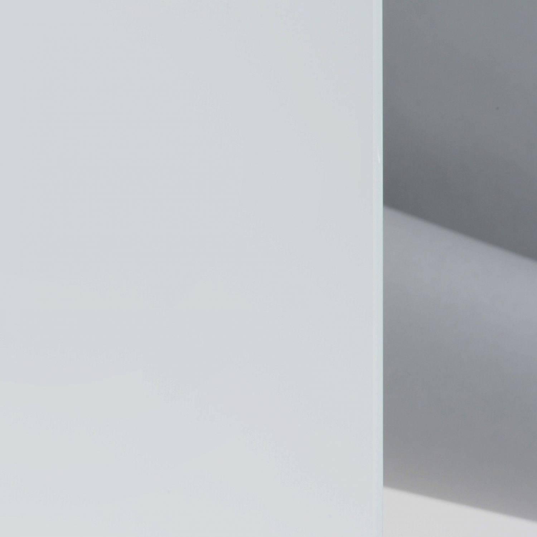 kit paroi de douche en verre trempe