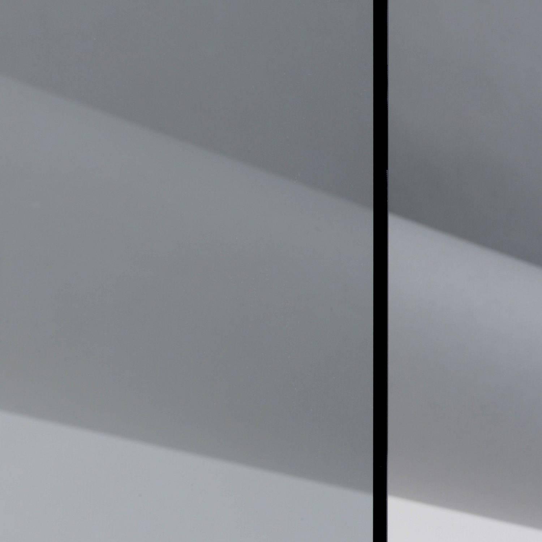 verre teinte gris epaisseur 4 mm
