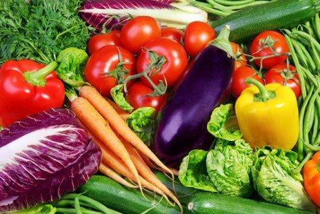 Soulager la maladie de Crohn de façon naturelle