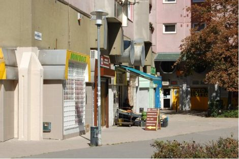 Re-Block Havanna2
