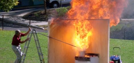 http://www.cmu.edu/ehs/images/banner_fire2010.jpg