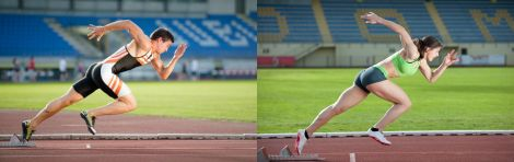 sprinting2