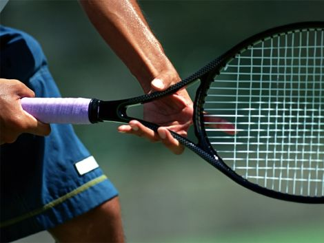 tennis_1024x768_34240