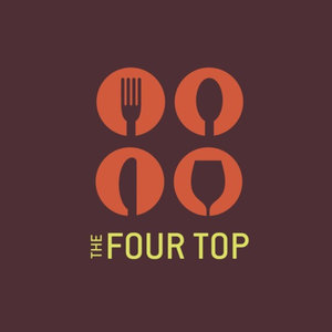 Guest on The Four Top Podcast