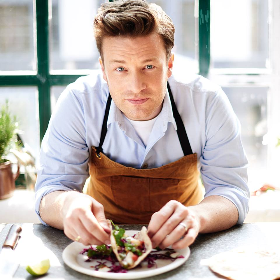 Image result for jamie oliver