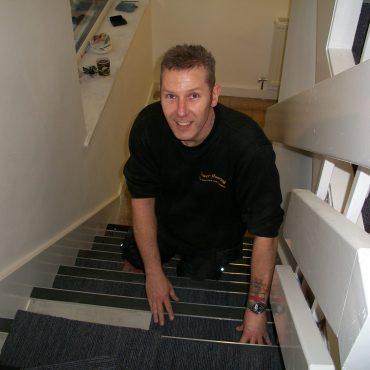 Flooring Works (44)