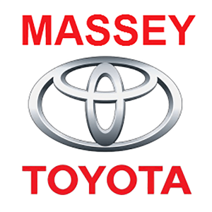Tower HVAC Clients: Massey Toyota