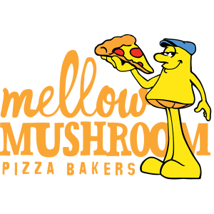 Tower HVAC Clients: Mellow Mushroom