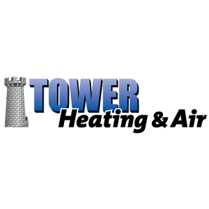 Tower Heating & Air