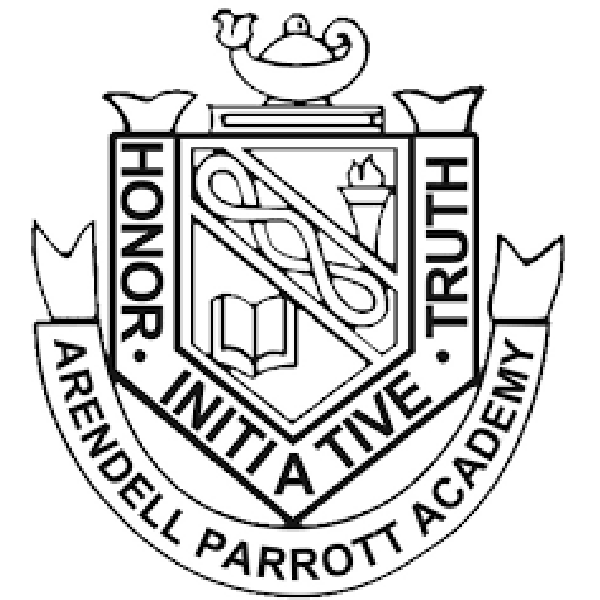 Expert Express Clients: Arendell Parrott Academy