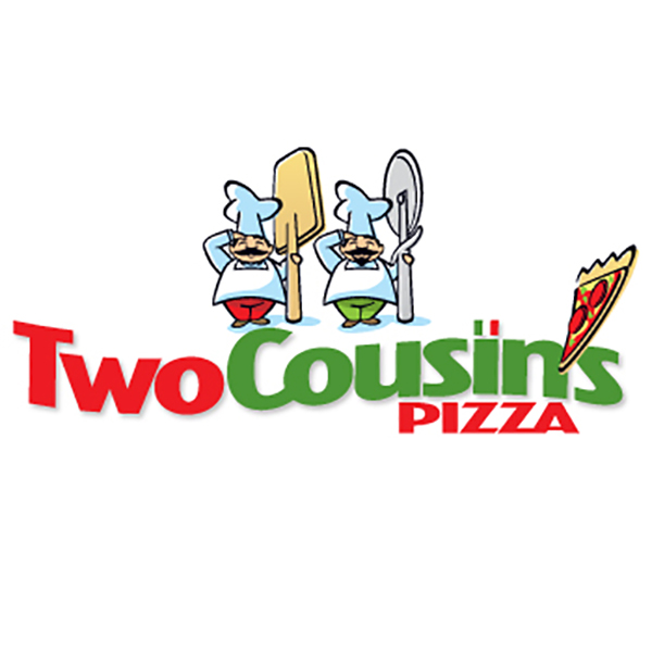 Expert Express Clients: Two Cousins Pizza