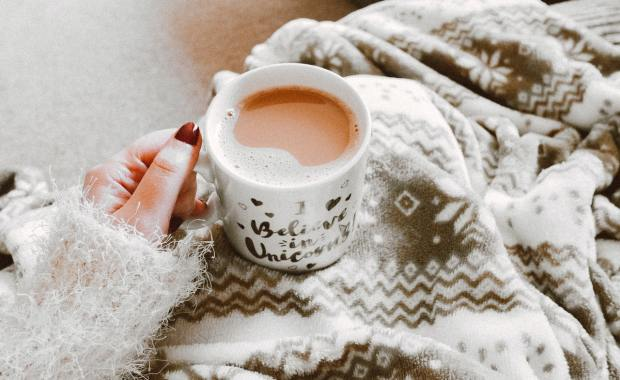 Low-Cost Ways to Keep Warm This Winter with Tower Heating & Air