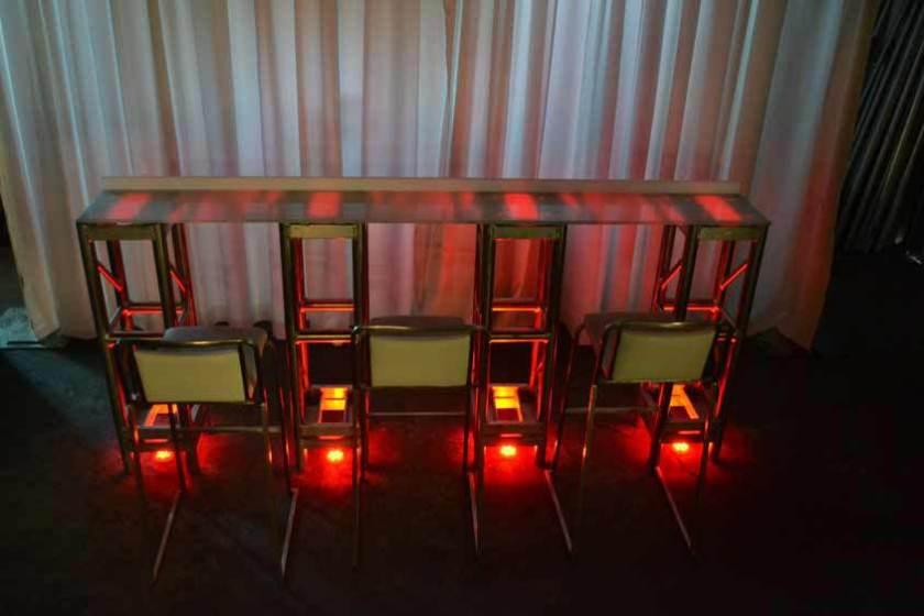 Illuminated-Cabaret-Table2