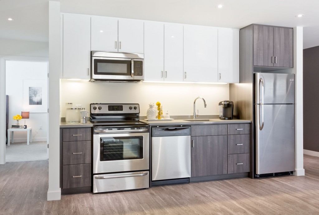 Apartment For Rent Winnipeg Apts For Rent Winnipeg