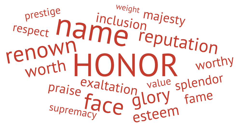honor-synonyms.png (1000×526)