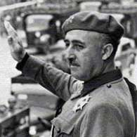Spain: Gays Persecuted by Franco to Receive Compensation