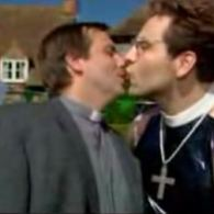 Poland Censors <i>Little Britain</i> over Gay Kiss